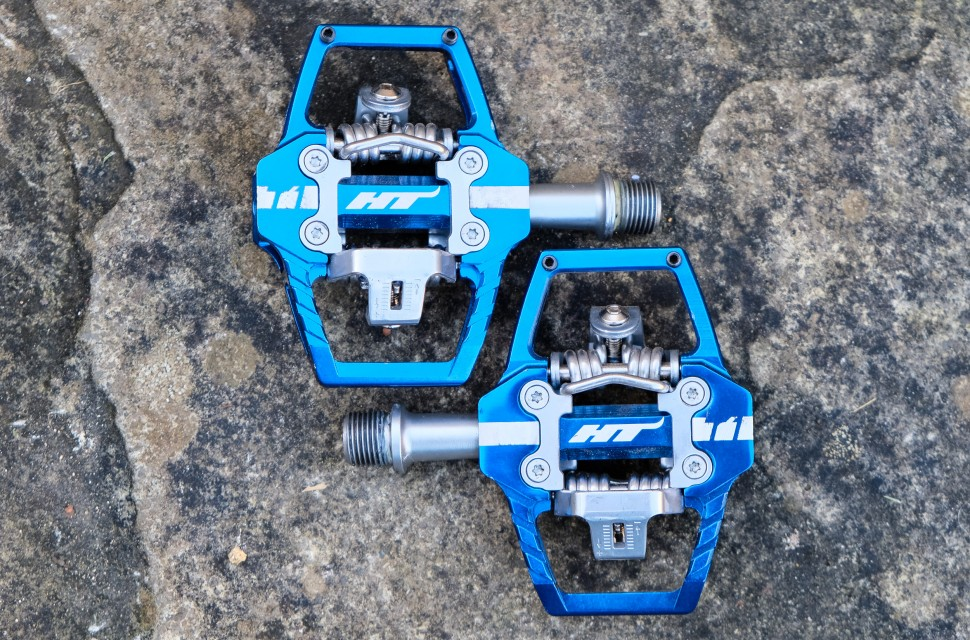 HT T1 pedals.jpg