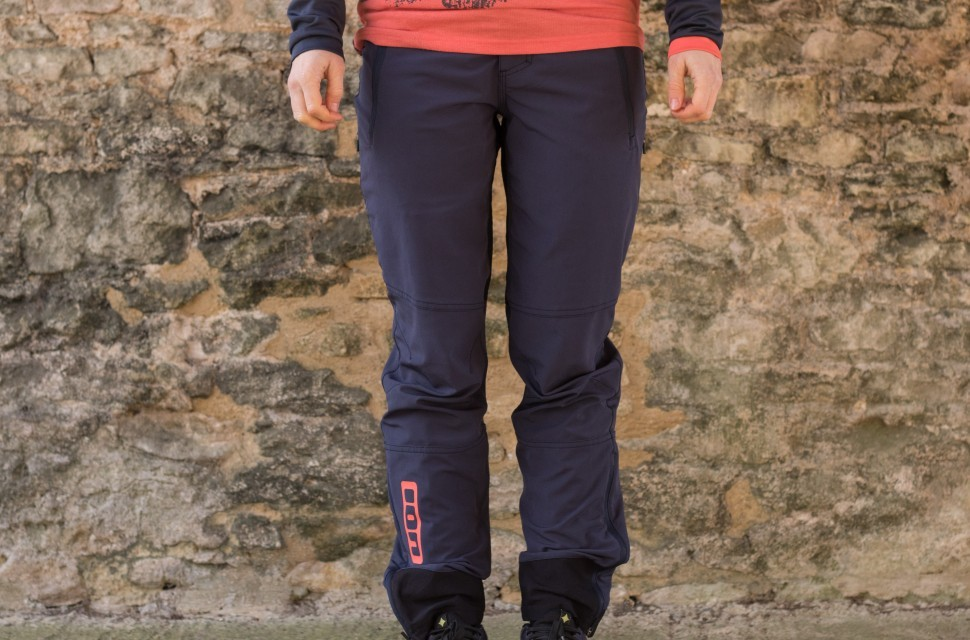 ION Softshell Shelter Trousers Womens-1.jpg