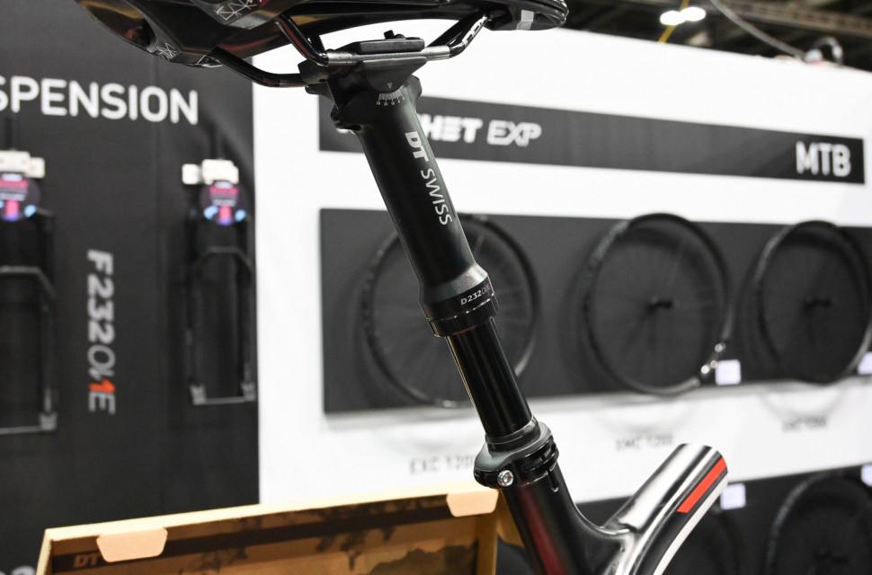 Icebike-2020-114.jpg