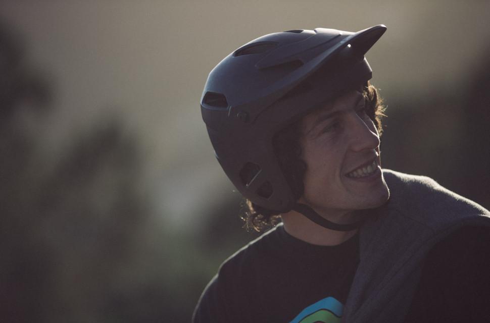 Josh Bryceland - DiLullo Image.jpg