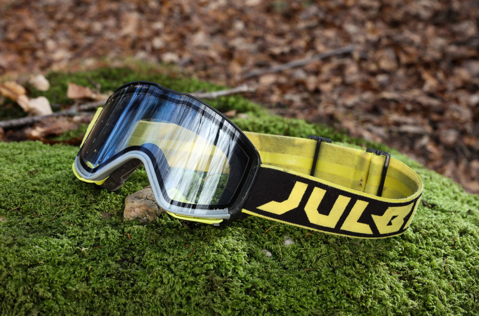 Julbo-Quickshift-MTB-goggles-review-100.jpg