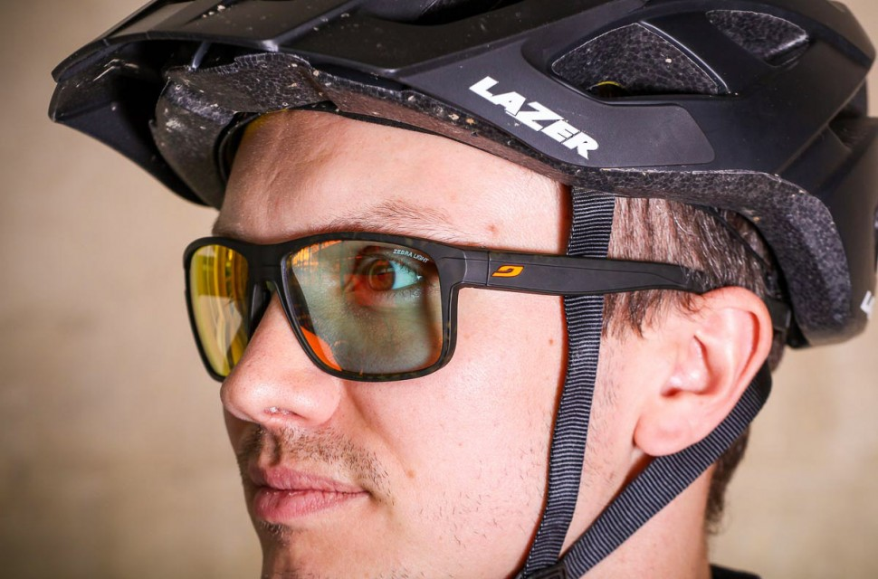 eb1d8015ce0 Julbo-Renegade-Zebra-Light-glasses-review-100.jpg