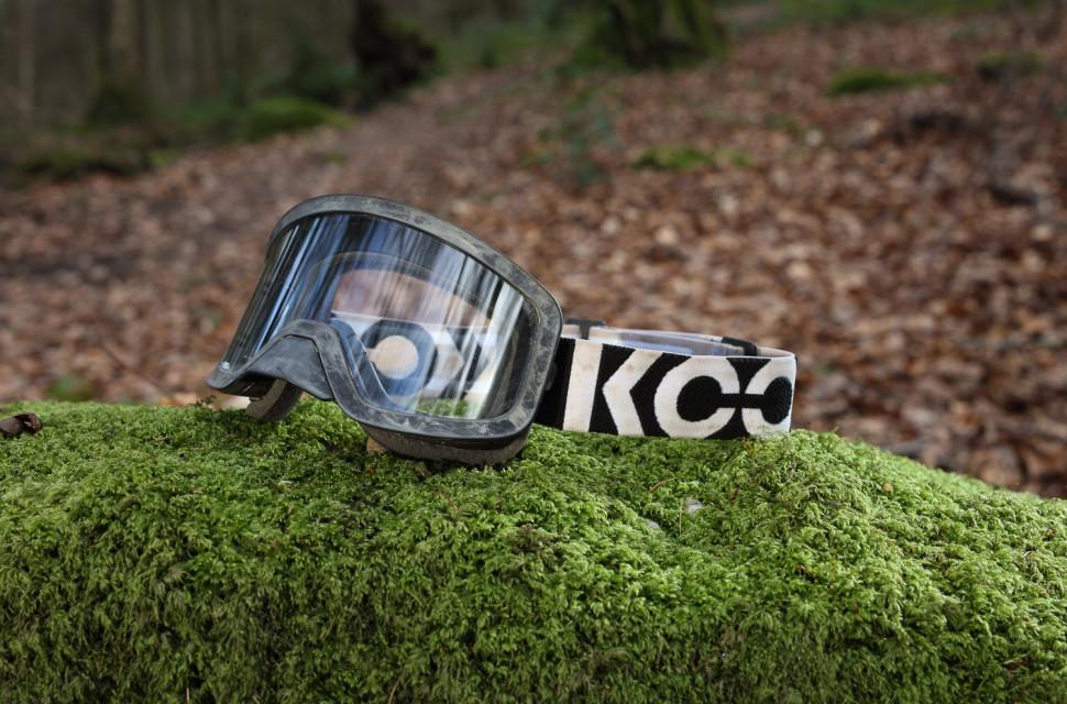 KOO-Edge-goggles-review-100.jpg