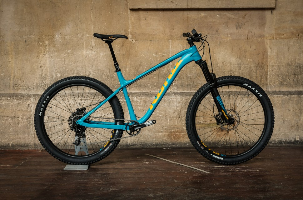 Kona Big Honzo DL First Look-1.jpg