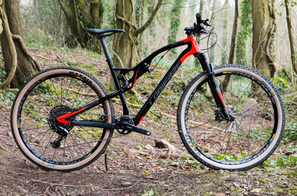 Lapierre-XR729-2018-review-100.jpg