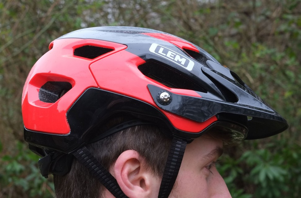Lem-flow-helmet-review-4.jpg