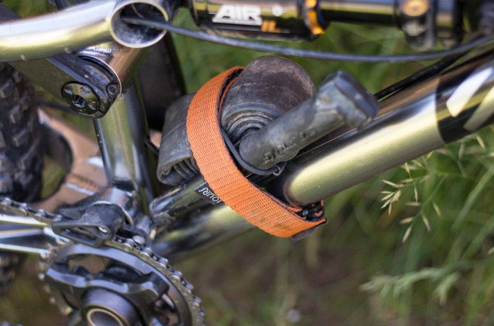 13 of the best ways to attach gear to your mountain or