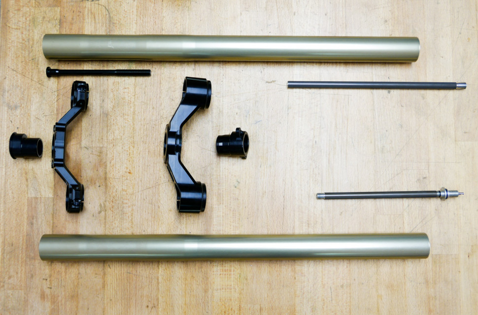 MORC-40-offset-crown-kit-36-dual-crown-conversion-first-look-review-105.jpg