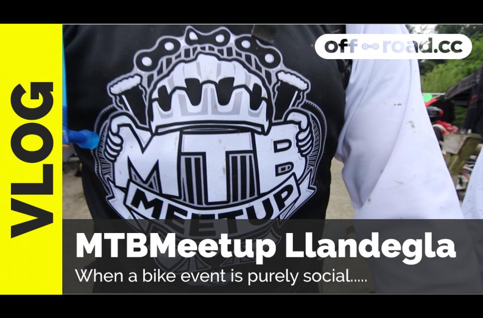 MTB Meetup Vlog thumbnail.png