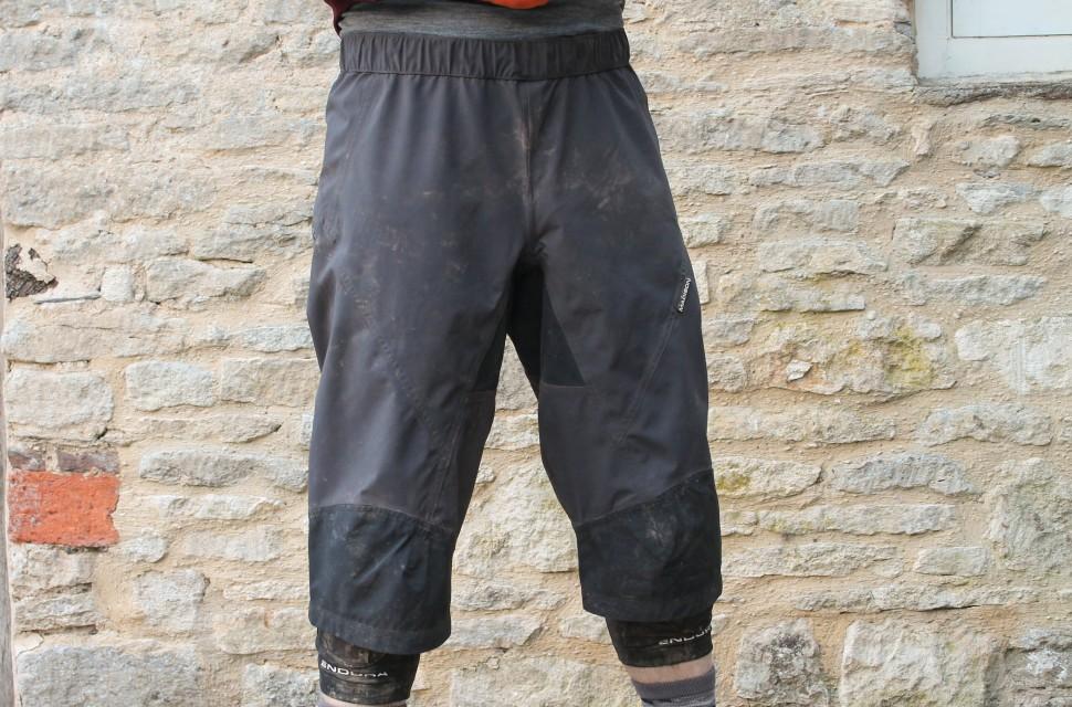 Madison Zenith Waterproof Shorts-1.jpg