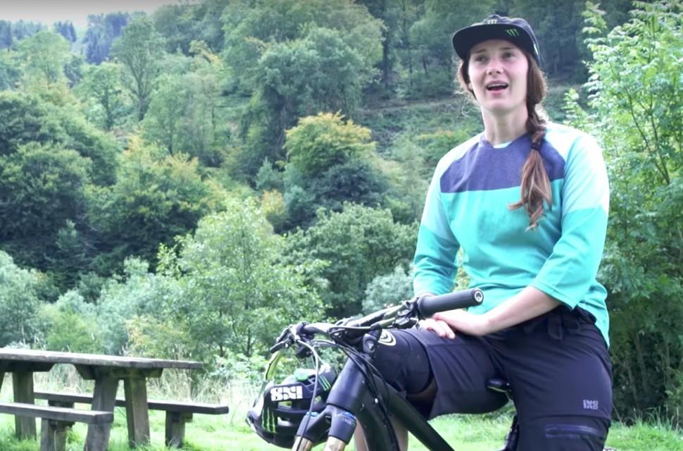 Manon Carpenter Trails for Wales .jpg