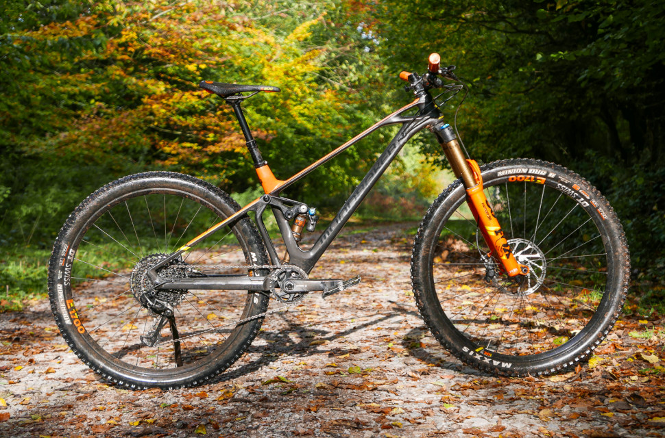 Mondraker-Foxy-Carbon-RR-29-review-100.jpg