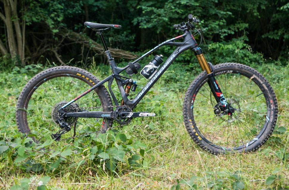 Mondraker-Foxy-Carbon-RR-SL-review-100.jpg