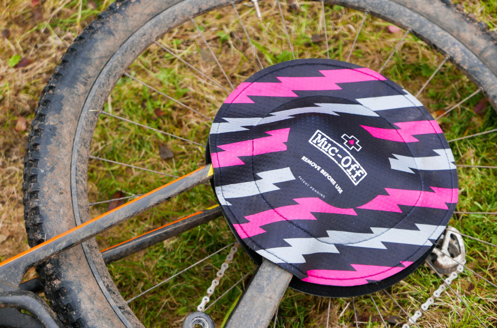 Muc-Off-Disc-Protector-review-100.jpg