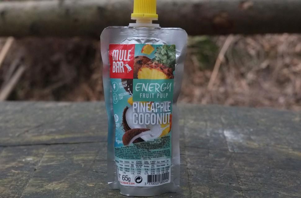 Mule-Bar-energy-fruit-pulp-6.jpg