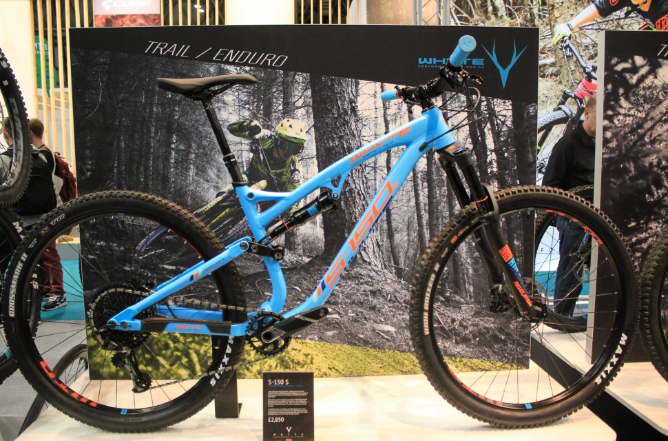 New Bikes at the Cycle Show 2017-6.jpg