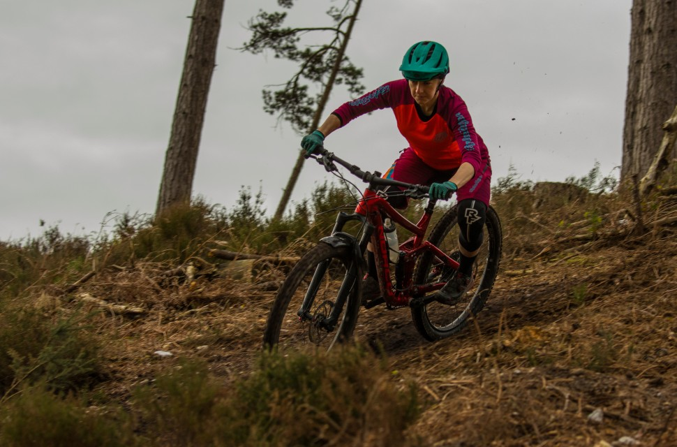 5 mountain bike setup mistakes to avoid - we've been there
