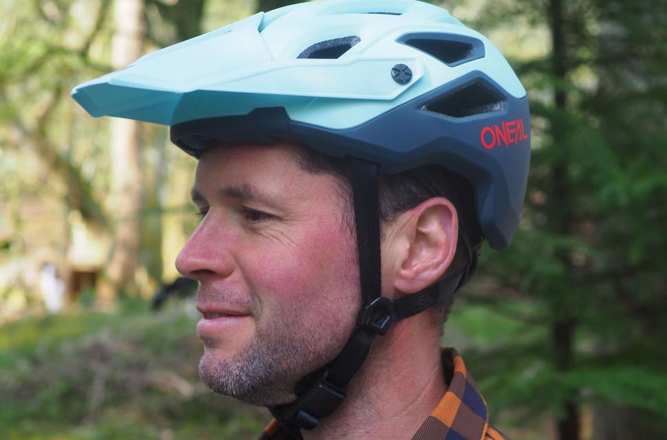 ONeal Pike helmet review 2020 2.JPG