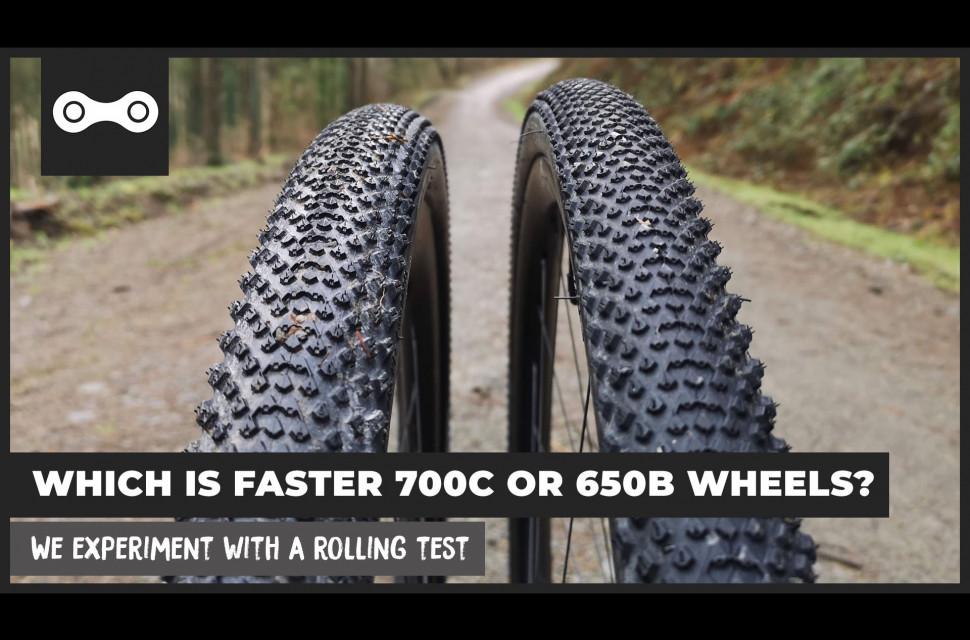 OR Wheel size test.jpg
