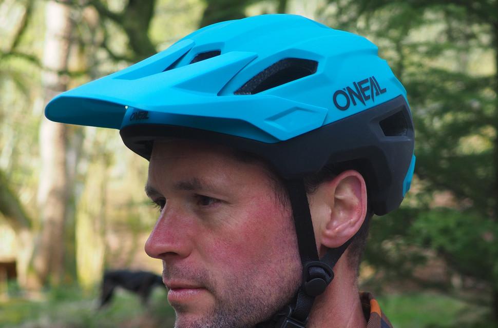 Oneal trailfinder helmet review 2020 1.jpg