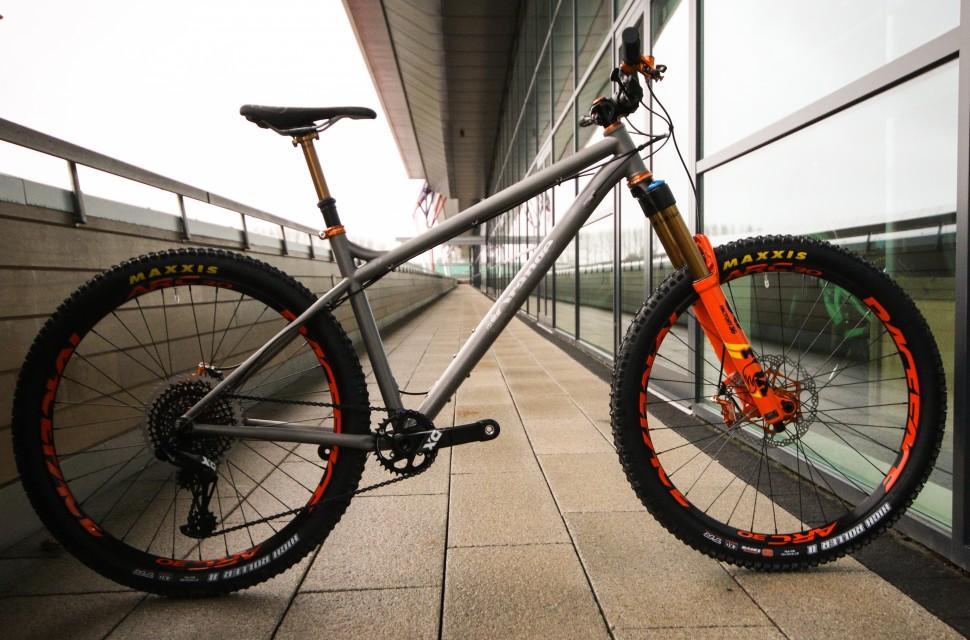 Orange Bikes T7 Hardtail Detail-1.jpg