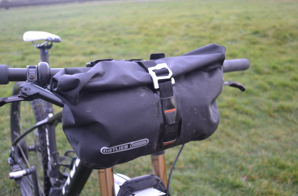 Ortlieb-Accessory-Main.JPG