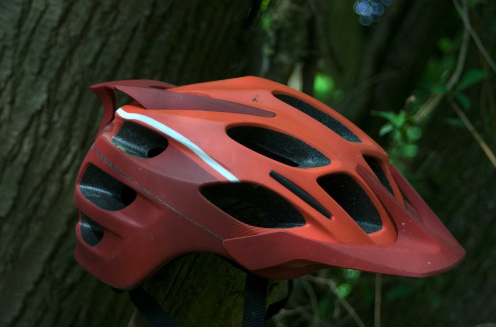 Oxford-Tucano-Helmet-6.jpg