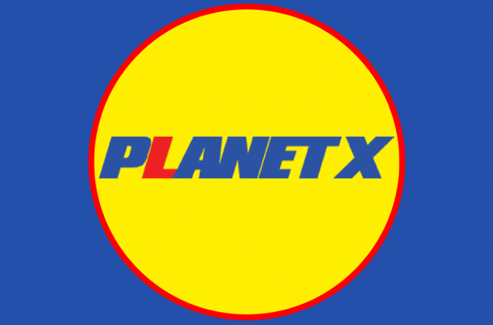 Planet X Lidl.png