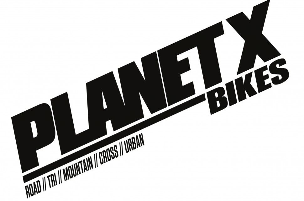 Planet X header.jpg