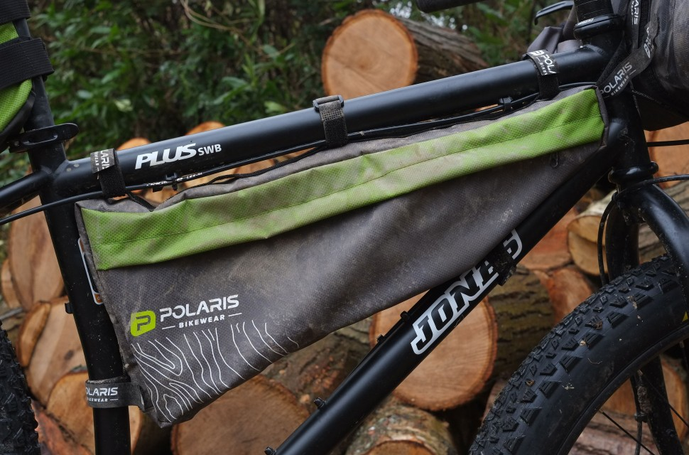 Polaris Ventura Frame Bag Max7995.jpg