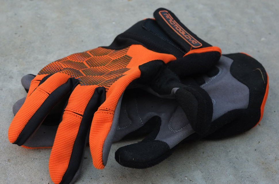ProtoTape-Race-Protection-Glove-Review4.jpg