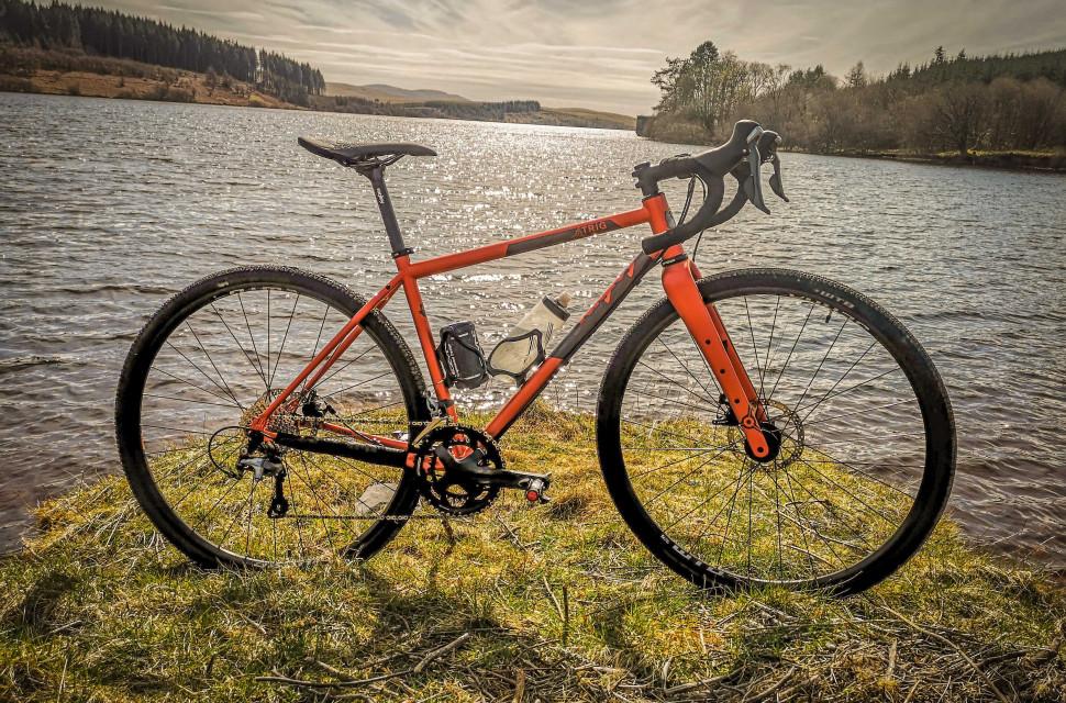 Ragley Trig Gravel complete bike -16.jpg