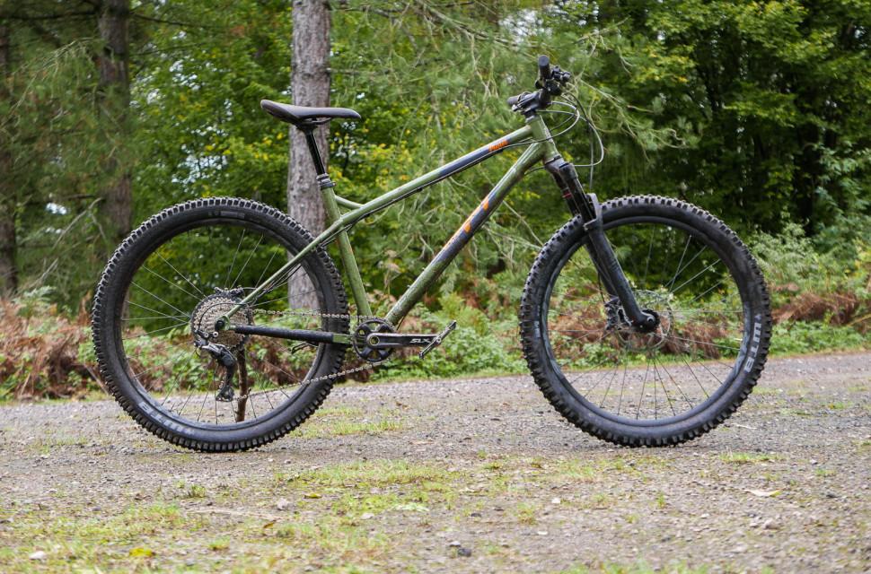 Ragley-Piglet-complete-bike-2019-review-100.jpg