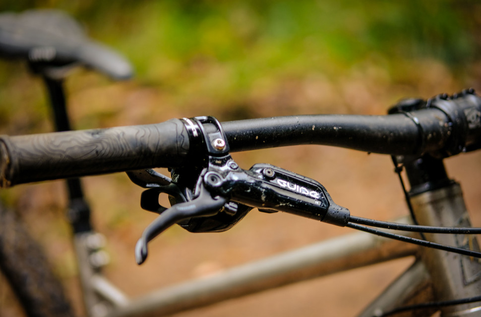 Ribble HT Ti Detail Brakes-5.jpg