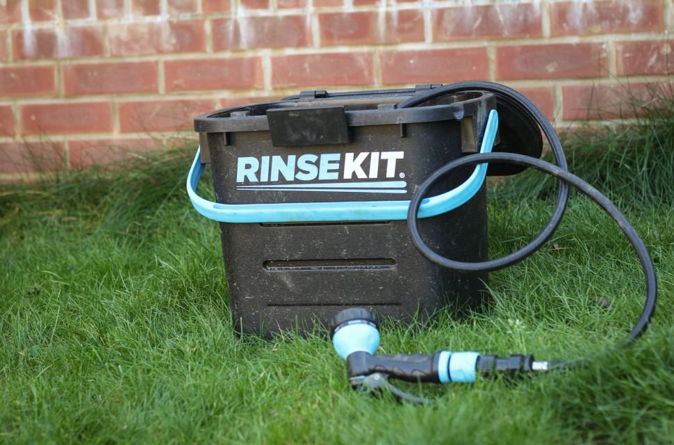 RinseKit Portable Bike Wash Cleaner-2.jpg