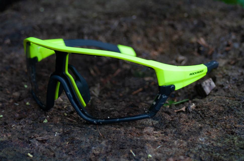 Rockrider-XC-Race-photochromatic-sunglasses-6.jpg