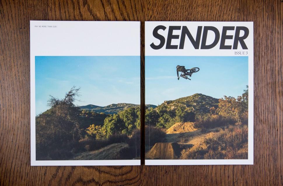 SENDER-1 copy.jpg