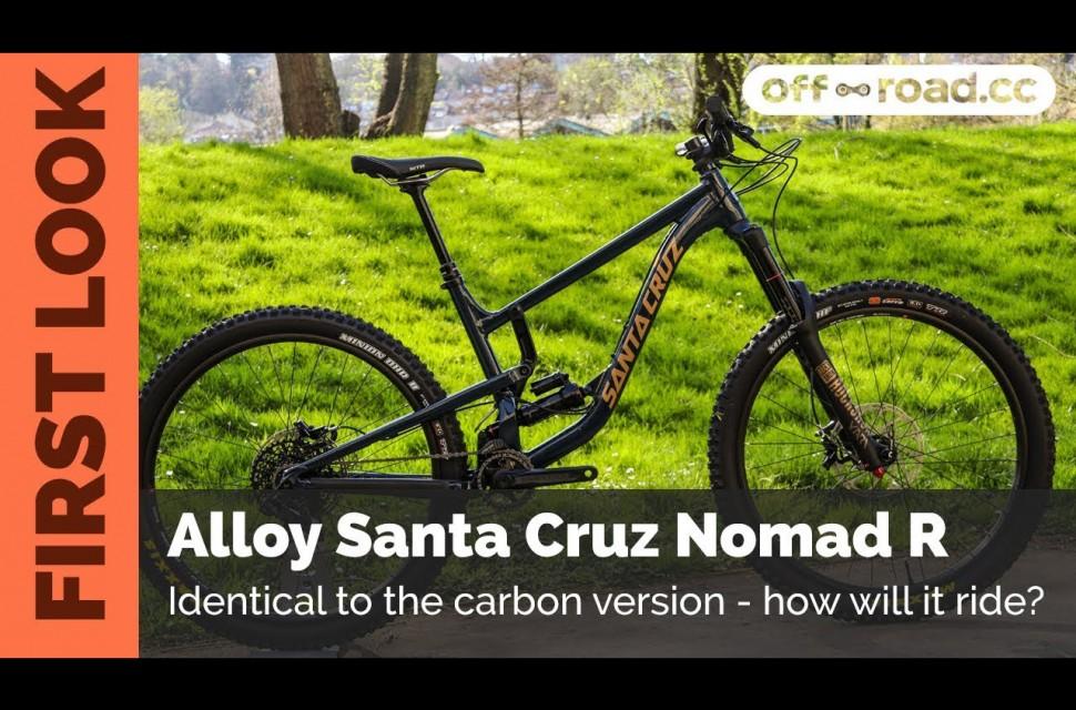 Santa Cruz Nomad R thumbnail.jpg