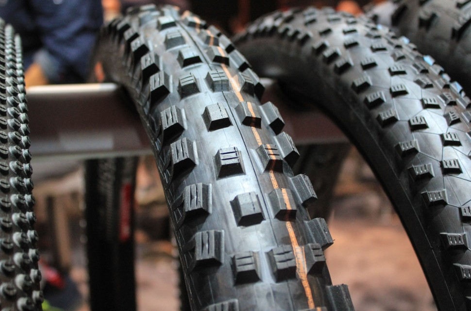 5543dd7fc37 2018's most exciting mountain bike tyres | off-road.cc