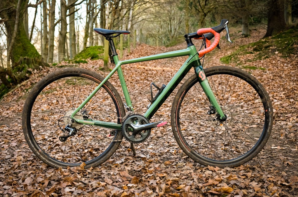 Scott Contessa Speedster Gravel 25 Detail-1.jpg