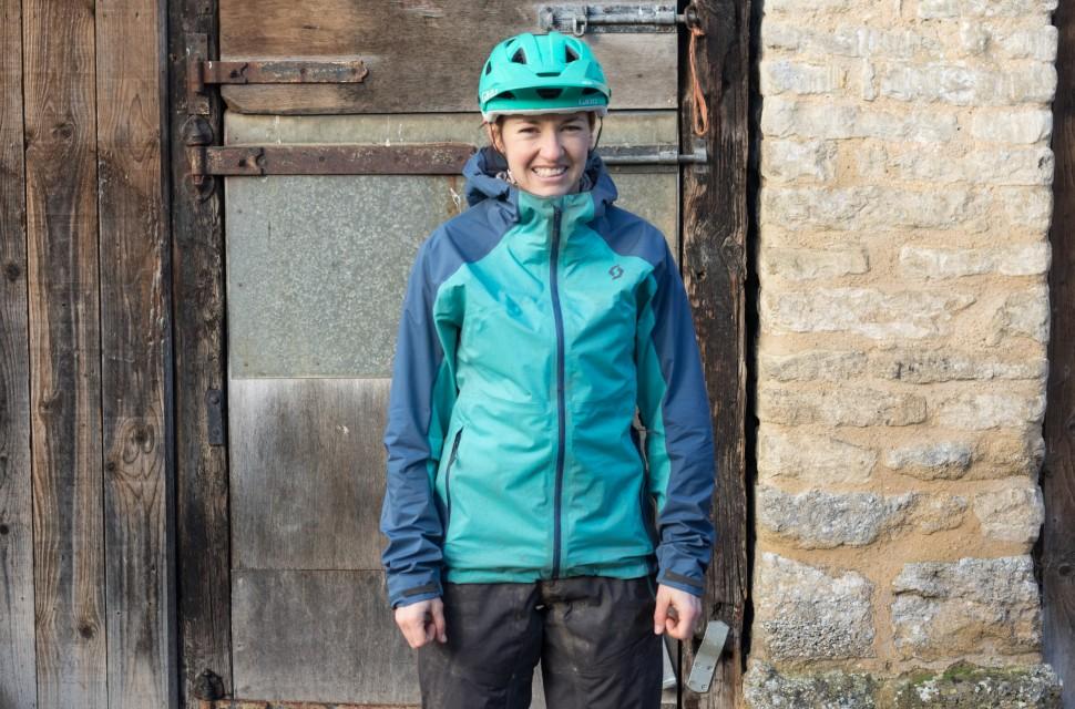 Scott MTN Dryo 20 Women's Waterproof Jacket-1.jpg