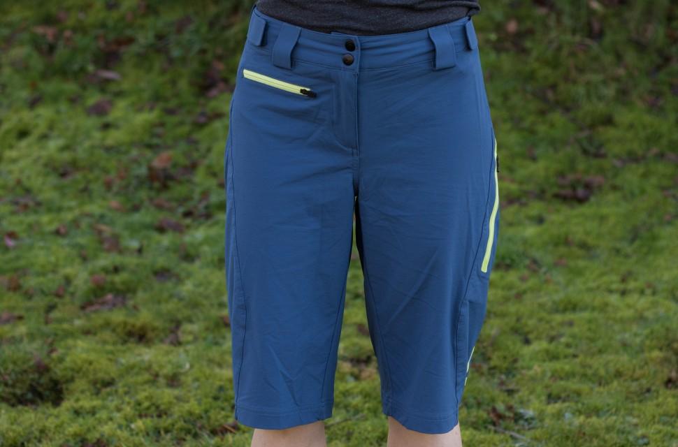 Scott Trail 10 LS-FIT Women's Shorts-1.jpg