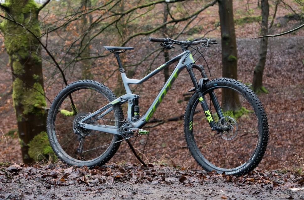 CycloX-KING Cyclocross X-King SL 35-622 faltbar Continental