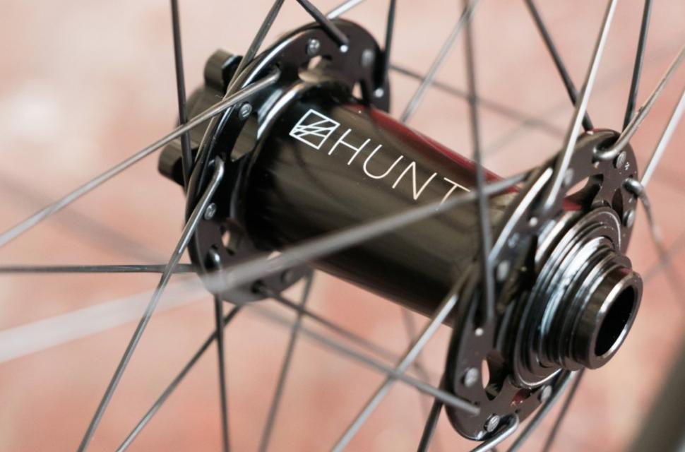 Hunt-mountain-bike-wheels-102.jpg