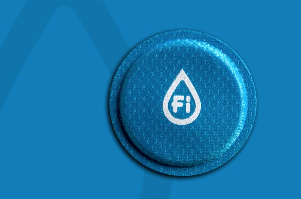 MIPS Fluid Inside