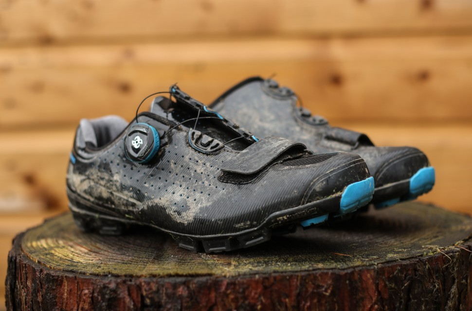 Shimano XC7 SPD Shoes-2.jpg