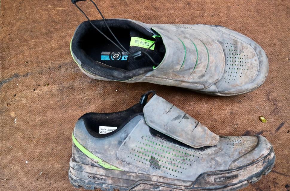 8b99735f07c1 Shimano-GR9-flat-pedal-shoes-review-100.jpg