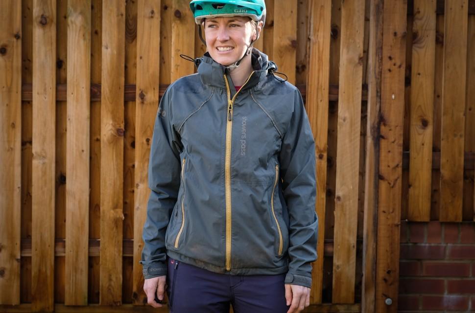 Showers Pass Women's IMBA Waterproof Jacket-1.jpg