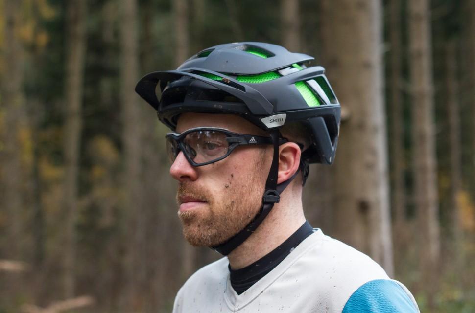 Smith Optics Forefront MIPS Helmet-2.jpg