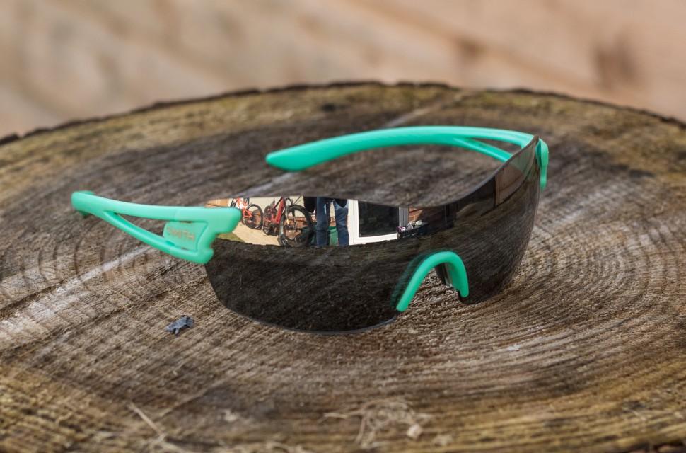 Smith Optics PivLock Asana Chromapop Sunglasses-7.jpg